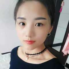 Local Dating Taibei