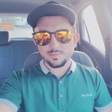 R KhAn OrkZi, 29, Dubai, United Arab Emirates