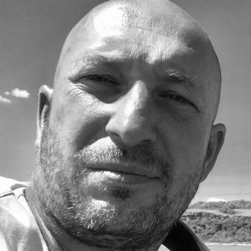 Luis Cabre, 41,