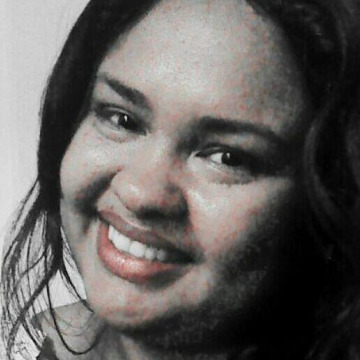 nathy, 33, Barranquilla, Colombia