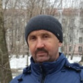 Александр, 49, Moscow, Russian Federation