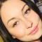 Мария, 21, Orekhovo-Zuyevo, Russian Federation