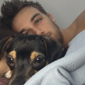 R Andy, 26, Montreal, Canada