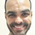 Charles, 40, Vitoria, Brazil