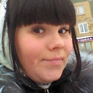 Евгения, 30, Kemerovo, Russian Federation