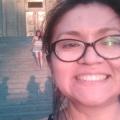 Lila Maria Ureta Atoche, 31, Lima, Peru