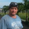 Yuri, 44, Vladimir, Russian Federation