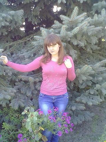 Дарья, 26, Mozdok, Russian Federation