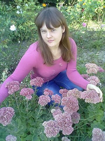 Дарья, 25, Mozdok, Russian Federation