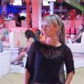 Nathalie, 34, Minsk, Belarus