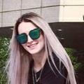 Maria, 24, Krasnodar, Russian Federation