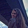 Yana, 29, Saint Petersburg, Russian Federation