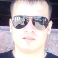 родион, 30, Moscow, Russian Federation