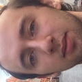 Andrew, 23, Ivano-Frankivsk, Ukraine