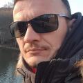Antonis Smaili, 18,