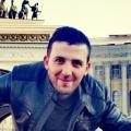 bilal bilou, 27, Gatchina, Russian Federation