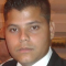 Andri, 28, Caracas, Venezuela