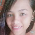 babygirl, 23, Sagay City, Philippines