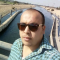 Hamada, 28, Cairo, Egypt