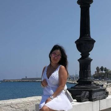 Irina, 37, Novosibirsk, Russian Federation