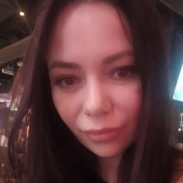 Irina, 38, Novosibirsk, Russian Federation