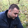Ruslan, 35, Moscow, Russian Federation