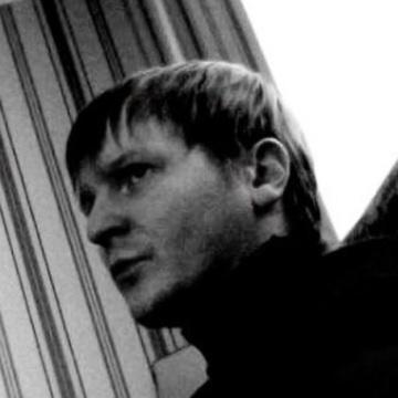 И, 33, Pavlodar, Kazakhstan