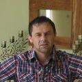 Gezim Gezim Guraj, 41, Ekali, Greece