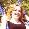 Тина, 30, Komsomol's'k, Ukraine