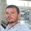 Рысь, 38, Moscow, Russian Federation