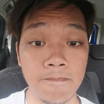 Flash, 28, Subic, Philippines