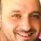 Tariq, 39, Doha, Qatar