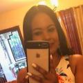 Yudith, 40, Santo Domingo, Dominican Republic