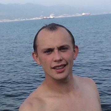 Nikolaj Matveev, 25, Rostov, Russian Federation
