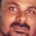 Debashis Mandal, 30, Durgapur, India