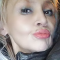 Irena, 37, Moscow, Russian Federation