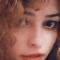 Semsama, 30, Cairo, Egypt