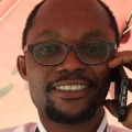 Krys, 41, Lagos, Nigeria