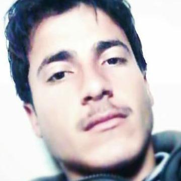 هاجر هاجر, 24, Antakya, Turkey