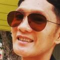 joedsilario, 38, Manila, Philippines