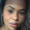 Sara Brenda, 22, Uberlandia, Brazil