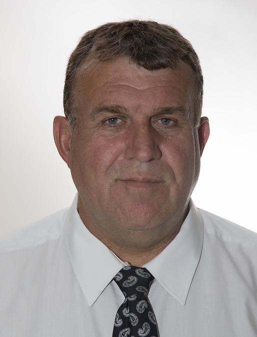 Theo, 55, Johannesburg, South Africa