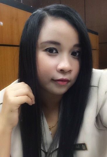 Pookable Alcoholysm, 34, Bang Sue, Thailand