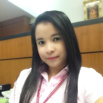 Pookable Alcoholysm, 36, Bang Sue, Thailand