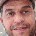 sami, 46, Djelfa, Algeria