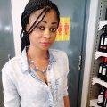 diane, 31, Abidjan, Cote D'Ivoire