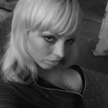 Светлана, 34, Surgut, Russian Federation