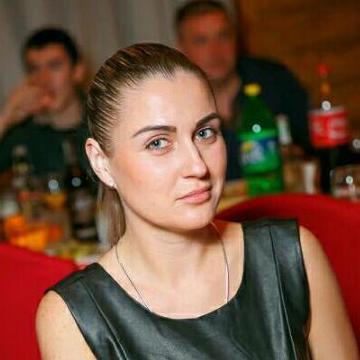 Ira, 24, Zaporizhzhya, Ukraine