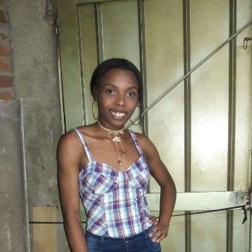 Jessica, 22, Cali, Colombia
