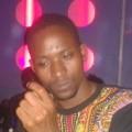 dollys2691, 29, Arusha, Tanzania